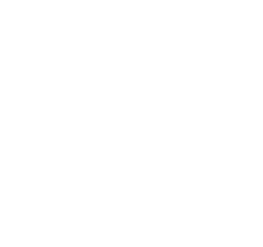 Kansas Insurance Education Foundation Logo
